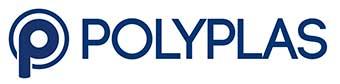 Polyplas